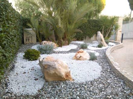 giardini design foto giardino idee immagini e decorazione homify