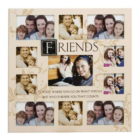 collage designs photo collage ideas for friends www pixshark com