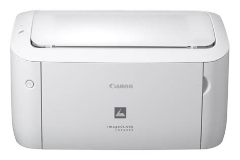free download resetter printer canon pixma mp237 download driver canon mg2570 offline