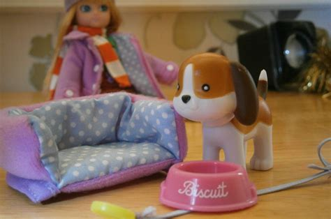 lottie doll beagle this is me of 3 lottie doll great gifts