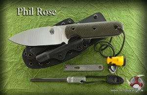 friday knife gun club books survival knife by knives itrh survival