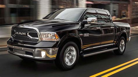dodge ram the dodge ram is coming to australia car news carsguide