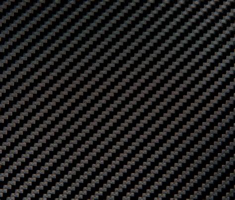 Folie 3m Carbon by 3m Di Noc Architectural Finish Ca 1170 Carbon