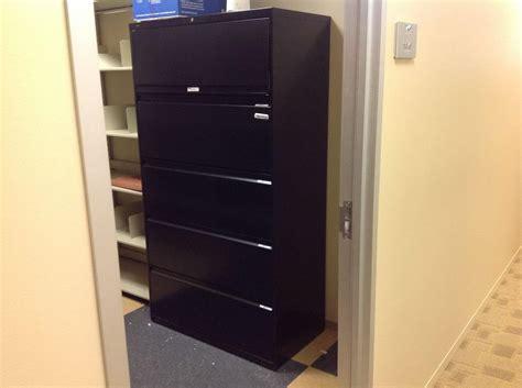 Furniture & Appliances: Trendy Hon File Cabinet Keys