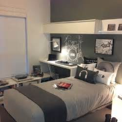 I Bedroom Decor by 170 Best Images About Boys Room On More Cool