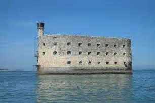 fort boyard monument wikip 233 dia