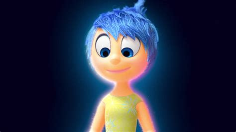 Kaos Inside Out 19 pixar s inside out review redvdit
