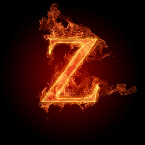 Letter Z the letter z images the letter z hd wallpaper and