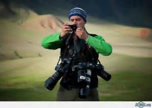 Commercial Photographer How To Look Like A Professional Enduro360 Com