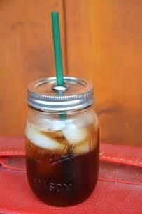 100 mason jars crafts you will love