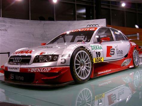 Audi Neckarsulm Werksbesichtigung by Neues Abholcenter Neckarsulm Mit Werkbesichtigung Seite