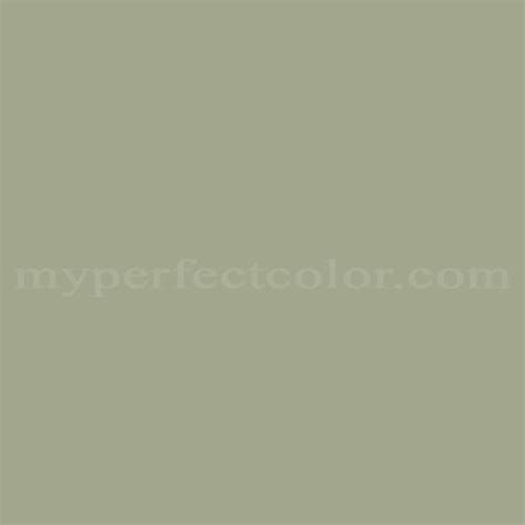 glidden glg24 frosted pine myperfectcolor
