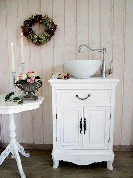 Badezimmer Unterschrank Shabby Chic by Die Besten 17 Ideen Zu Shabby Chic Badezimmer Auf