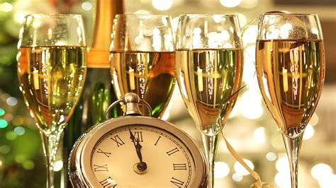 new years toast dominion of southern america updated january 16 2017