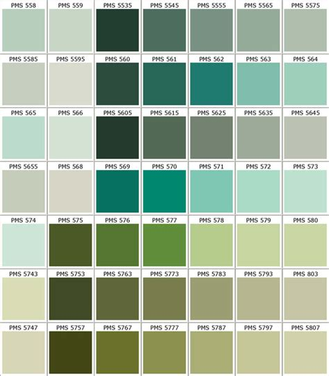 pantone chart seller ral paint colors quotes book covers