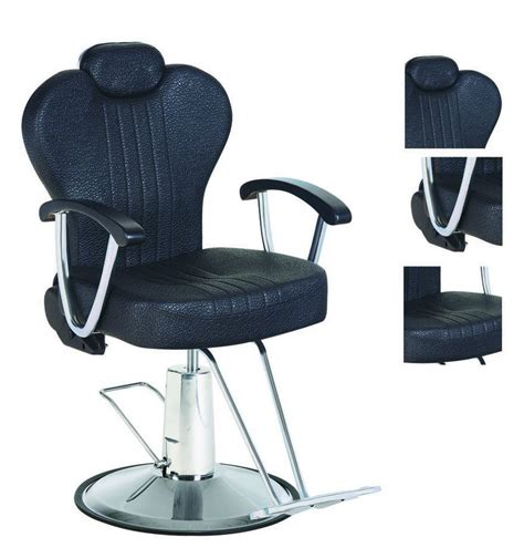 Hair Cutting Chairs by China Hair Cutting Chairs Xy 001 China Hair Cutting