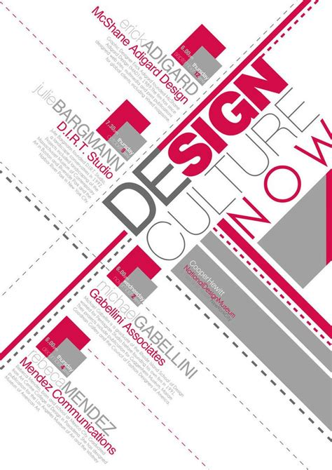 type layout design typography poster design inspiration typography