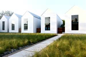 home design companies in houston houston row houses are an exercise in daylighting simple