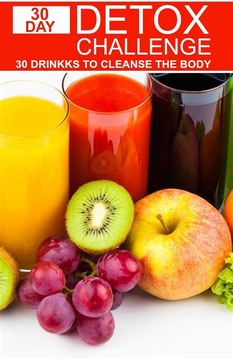 Detox Cleanse Challenge by 1000 Images About Detox Detox Detox On