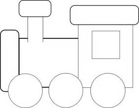 express template engines engine black and white clipart clipart suggest