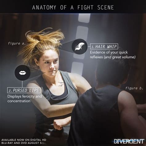film romantic seru fight like a girl ok divergent pinterest girl ok