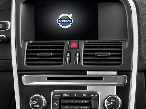 volvo xc60 audio system image 2016 volvo xc60 awd 4 door t6 r design ltd avail