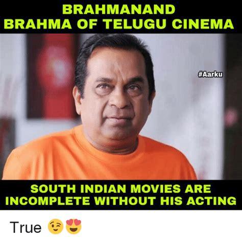 Telugu Movie Memes - 25 best memes about brahman brahman memes