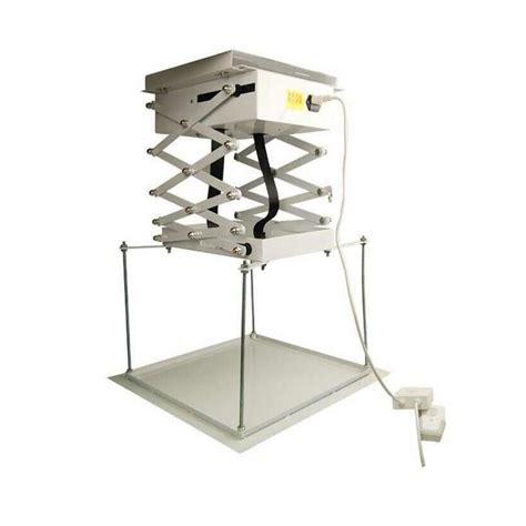 Bracket Motorized Projector buy wholesale motorized projector ceiling mount