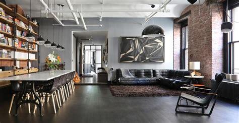 alacena tipo industrial alacena blog de arquitectura dise 241 o y decoraci 243 n loft