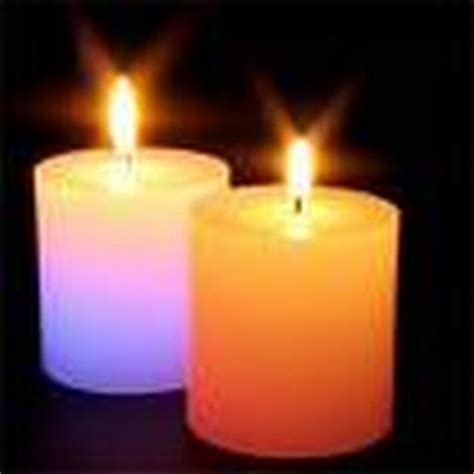 accendi una candela virtuale accendi una candela virtuale pagina 2