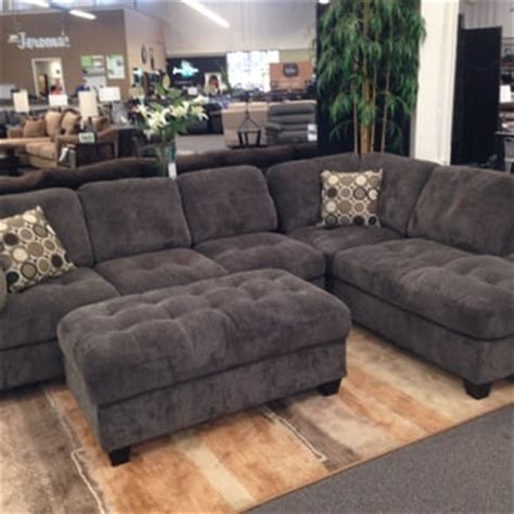 jeromes couches jerome s furniture furniture stores san diego ca yelp