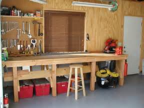 Hydraulic Motorcycle Bench Workbench Height Pelican Parts Technical Bbs
