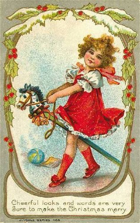 happy new year vintage image 17956621 fanpop vintage images vintage cards wallpaper and