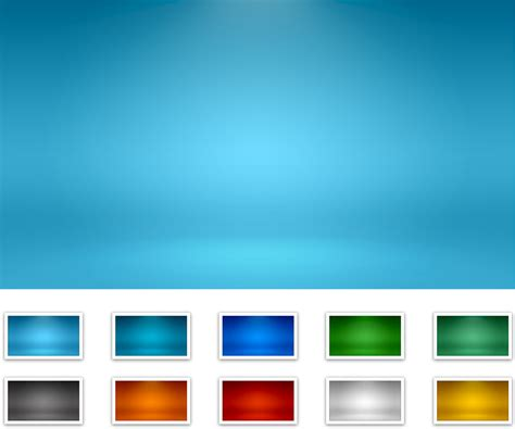 sleek powerpoint templates sleek powerpoint templates 28 images creative sleek
