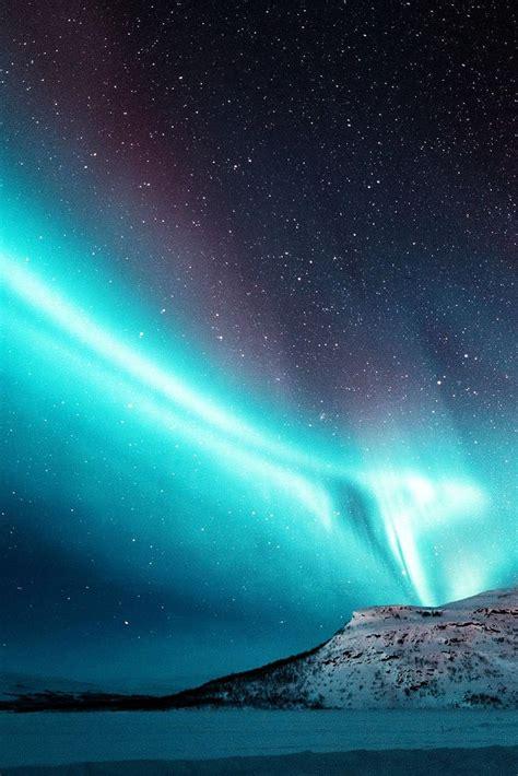 finland northern lights tour kilpisj 228 rvi finland travel bucket list pinterest