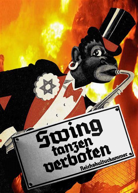 swing tänzer swing tanzen verboten schild images