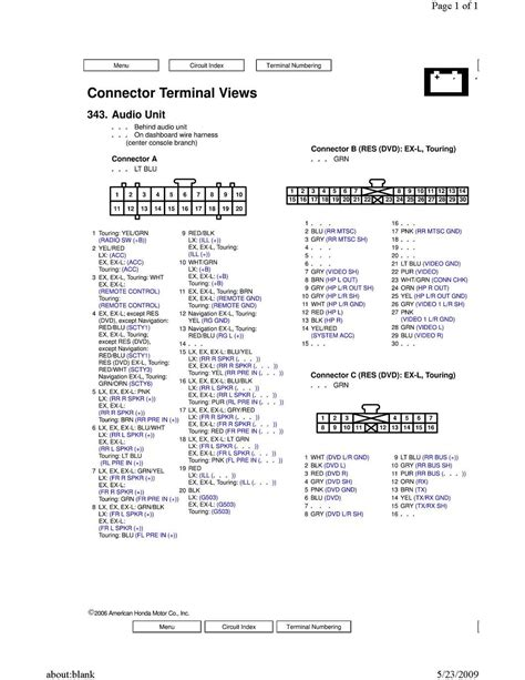 wiring diagram for 2000 ford taurus the wiring diagram