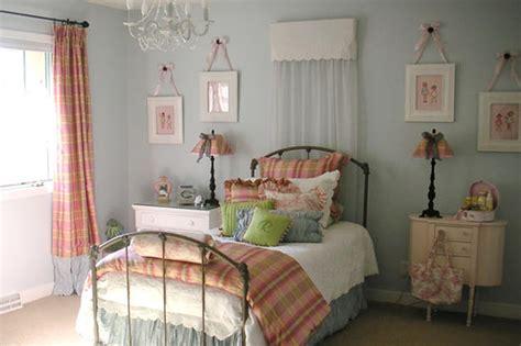 16 year old girl bedroom ideas نصائح لجعل غرف نوم البنات مفعمة بالحيوية والمرح