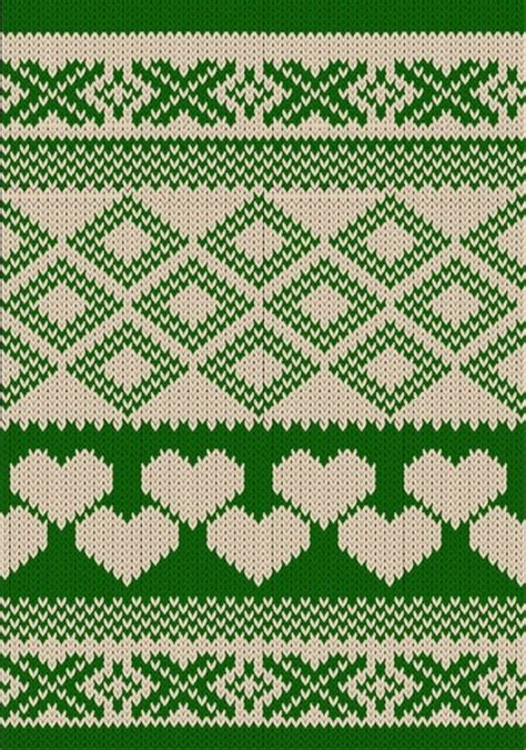 free sweater pattern background vector 5 sweater texture background free vector in