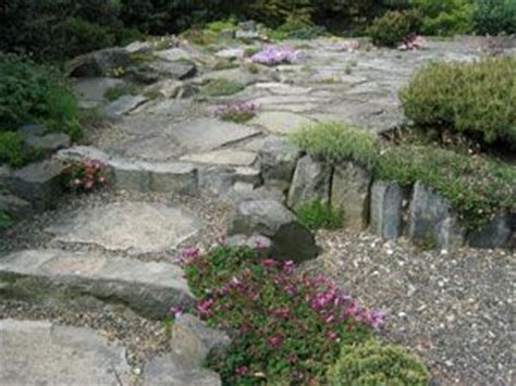 Landscape Rock Moses Lake Wa 17 Best Images About Septic Tanks On