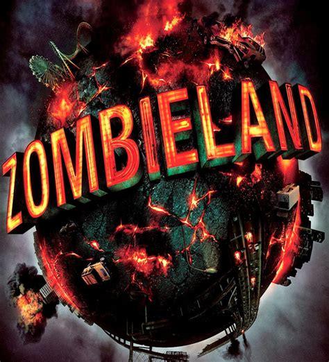 regarder l intervention film complet 2019 hd streaming bienvenue 224 zombieland 2 en streaming