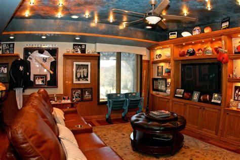 nj interior design nj interior decorator kingsland