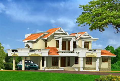 design of residential house house plans and design architectural designs of