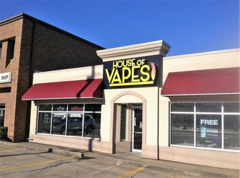 strongsville may regulate pawnshops tattoo parlors vape