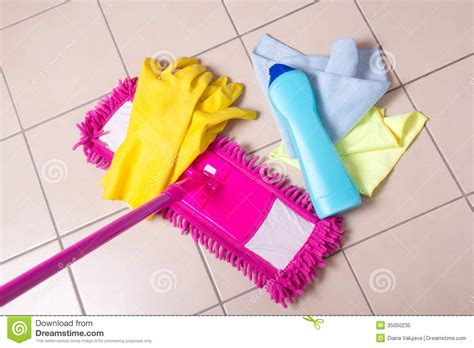 bathroom floor cleaning products bathroom floor cleaning products 28 images bathroom