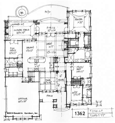 whimsical house plans whimsical house plan on the drawing board 1362