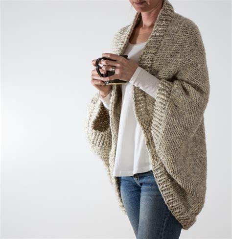 knit pattern oversized sweater decisiveness oversized scoop sweater knitting pattern
