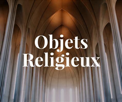 librerie religiose librairie dobr 233 e