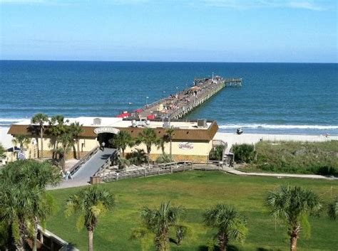 south side myrtle motels map of resort picture of doubletree resort by