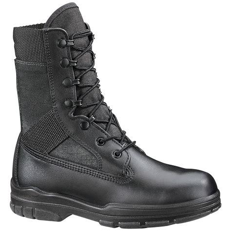 bates boots s bates 174 8 quot tropical seals durashocks 174 boots